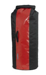 Ortlieb Dry-Bag PS490 79L Packsack
