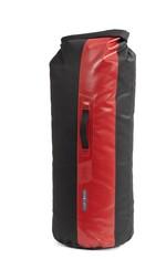 Ortlieb Dry-Bag PS490 59L Packsack