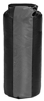 Ortlieb Dry-Bag PD350 79L Packsack