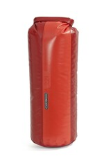 Ortlieb Dry-Bag PD350 22L Packsack