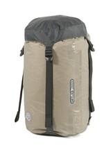 Ortlieb Kompressionspacksack mit Ventil und Gurt PS10