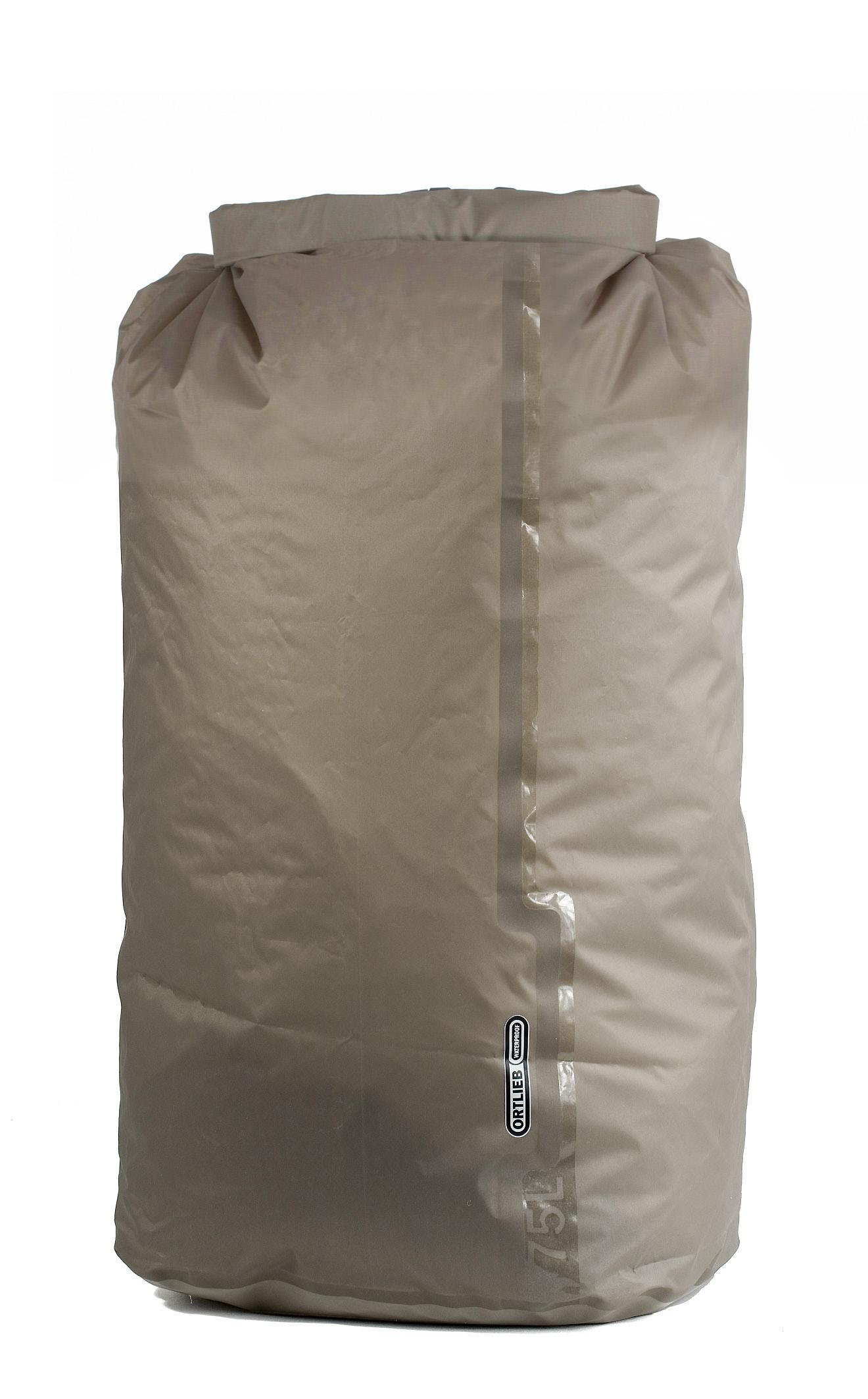 Ortlieb Packsack Liner