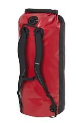 Ortlieb Packtasche X-Tremer XL
