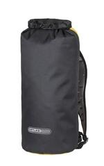 Ortlieb X-Plorer M 35 Packsack