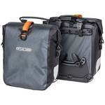 Ortlieb Gravel-Pack Packtasche