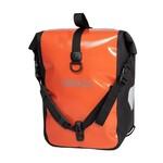 Ortlieb Sport-Roller Free Packtasche
