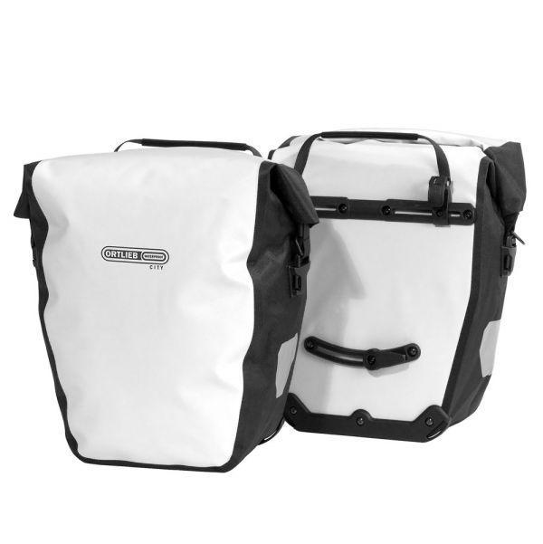 Ortlieb Back-Roller City Packtasche