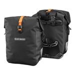 Ortlieb Gravel-Pack Bike-Packing Packtasche