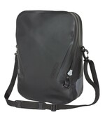 Ortlieb Single-Bag QL3.1 Packtasche