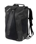 Ortlieb Vario für QL 3.1 System Packtasche