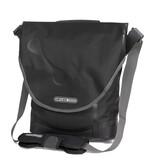 Ortlieb City-Biker für QL3.1 System Packtasche