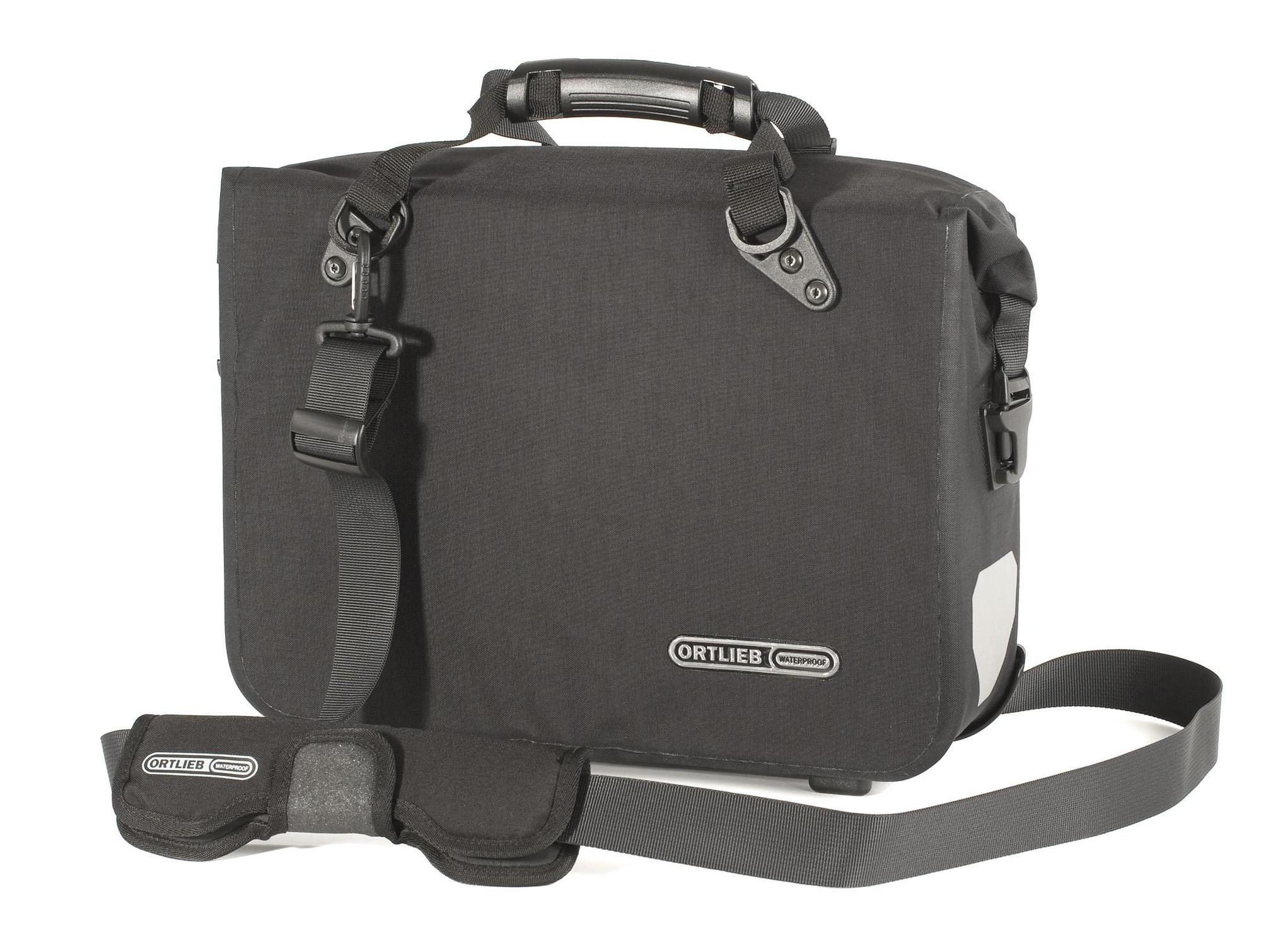 Ortlieb Office Bag für QL 2.1 M Packtasche