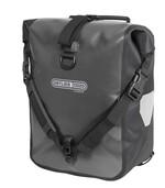 Ortlieb Sport-Roller Classic Packtasche