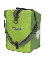 Ortlieb Sport-Roller Plus für QL 2.1 System Packtasche