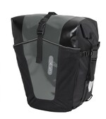 Ortlieb Back-Roller Pro Classic Packtasche