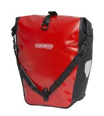 Ortlieb Back-Roller Classic Packtasche