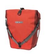 Ortlieb Back-Roller Plus Packtasche