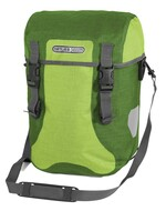 Ortlieb Sport-Packer Plus Packtasche