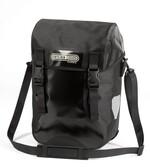Ortlieb Sport-Packer Classic Packtasche