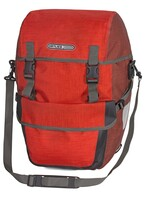 Ortlieb Bike-Packer Plus Packtasche