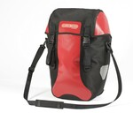 Ortlieb Bike-Packer Classic Packtasche