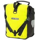 Ortlieb Sport Roller High Visibility Packtasche