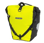 Ortlieb Back-Roller High Visibility Packtasche