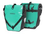 Ortlieb Back-Roller Free Packtasche
