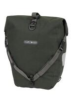 Ortlieb Back-Roller Urban Line QL 2.1 Packtasche
