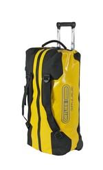 Ortlieb Duffle RG 60 Liter Reisetasche