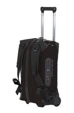 Ortlieb Duffle RG 34 Liter Reisetasche
