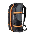 Ortlieb Atrack Bike-Packing Rucksack