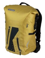 Ortlieb Packman Pro Tow Rucksack