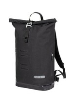 Ortlieb Commuter Daypack High Visibility Rucksack