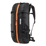 Ortlieb Atrack BP Bike-Packing Rucksack