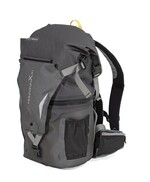 Ortlieb MountainX 31 Rucksack