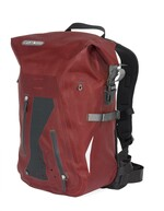 Ortlieb Packman Pro Two Rucksack