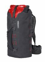 Ortlieb Gear-Pack Rucksack 25 Liter