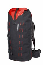 Ortlieb Gear-Pack Rucksack 40 Liter