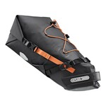 Ortlieb Seat-Pack Bike-Packing Satteltasche