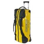 Ortlieb Duffle RG 85 Liter Reisetasche