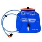 Ortlieb Atrack Hydration System Trinkblase