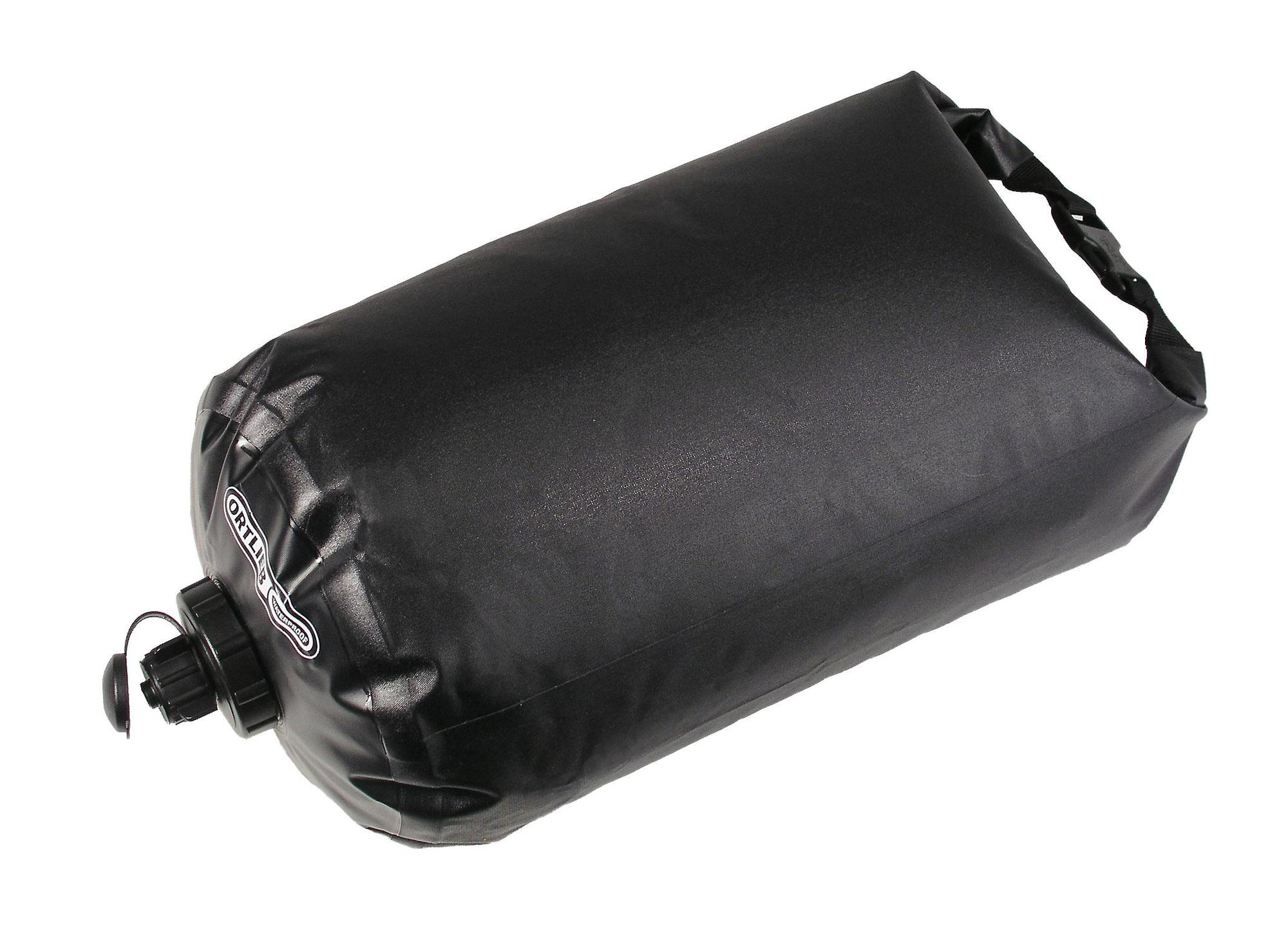 Ortlieb Water-Sack