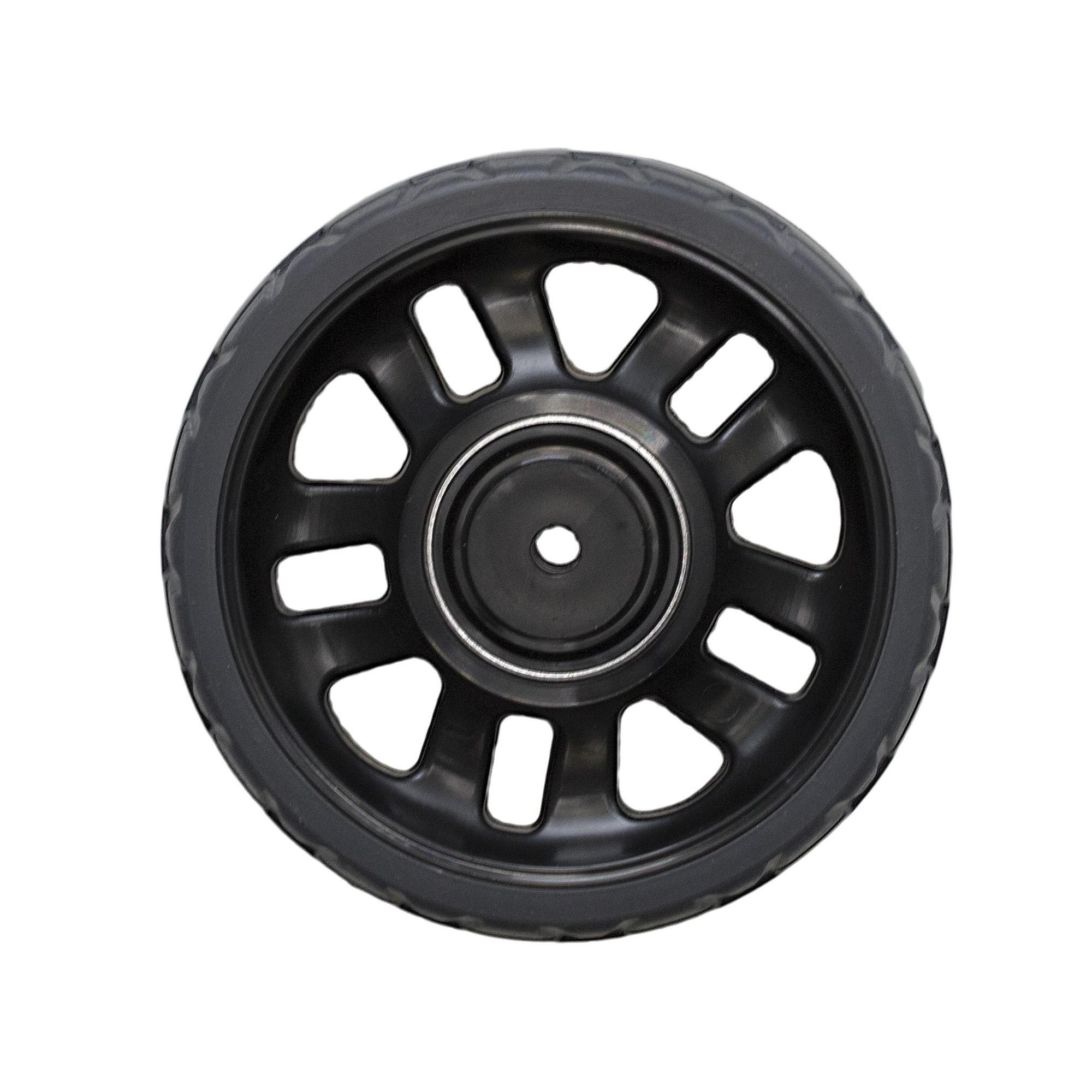 Ortlieb Ersatzrolle für Duffle RG und RS, 100 mm