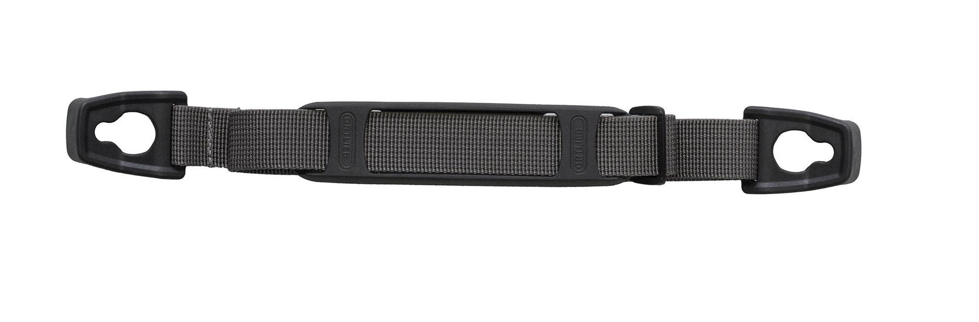 Ortlieb Tragegurt Ultimate3-6 S-L, 120 cm