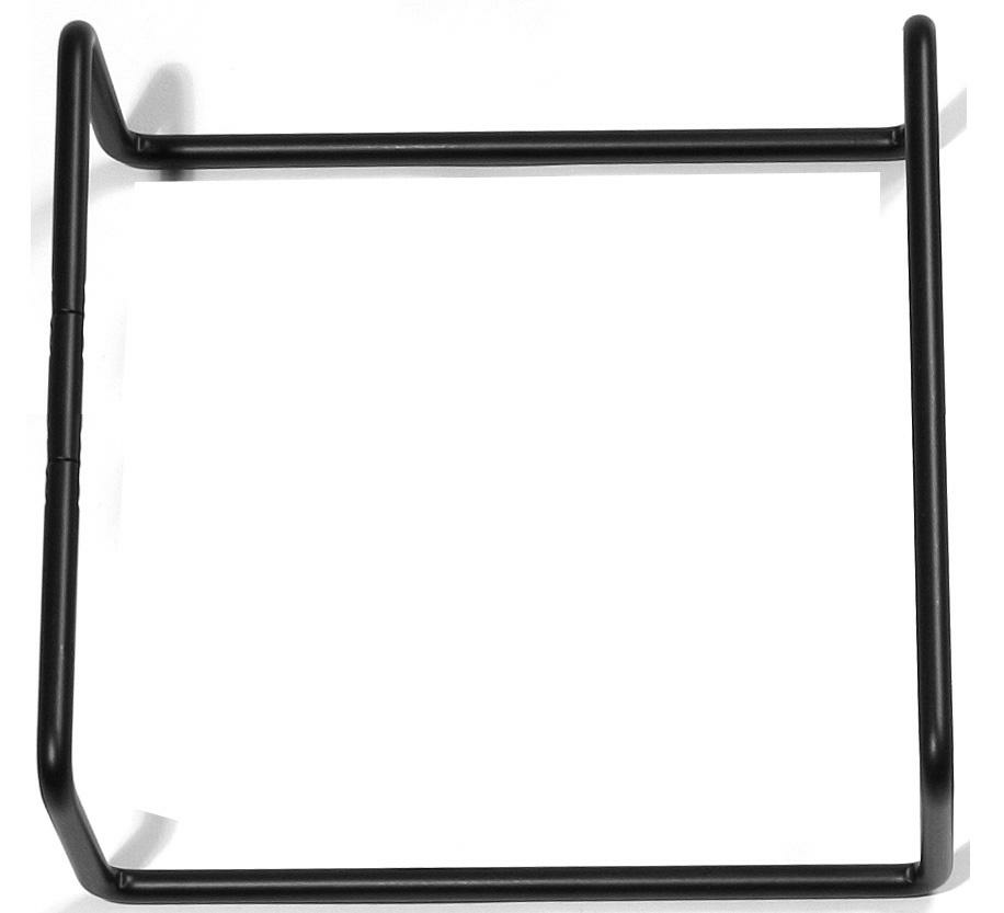 Ortlieb Einhängebügel für Adapter E174