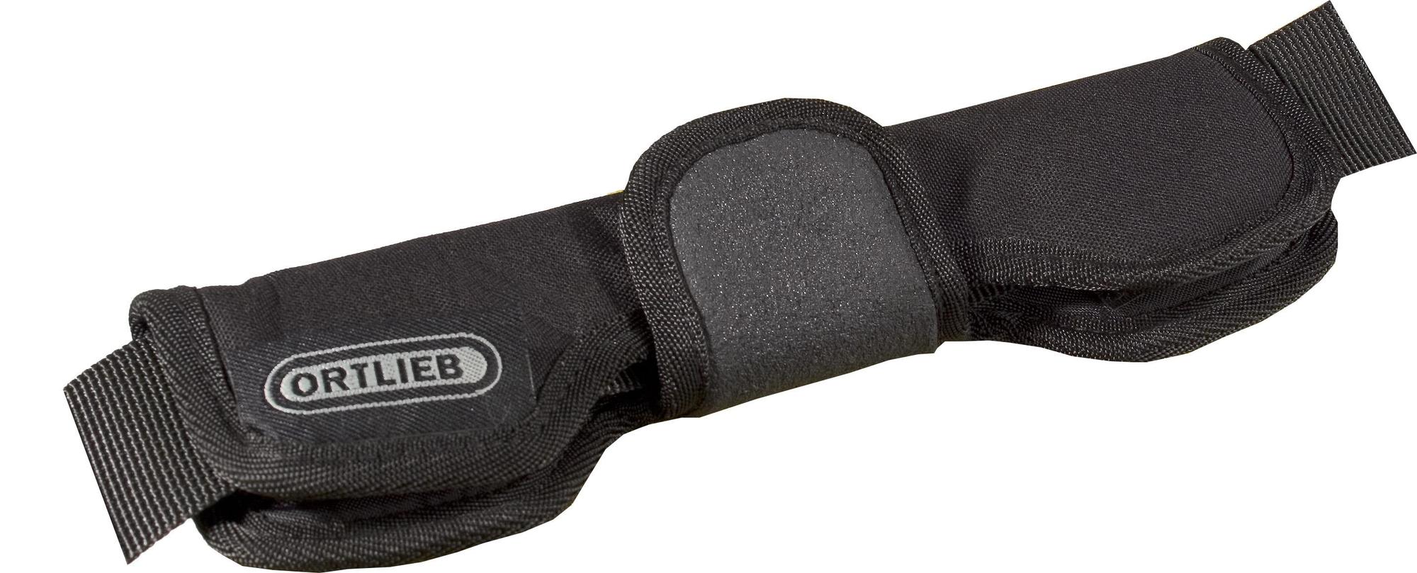 Ortlieb Schulterpolster für alle Trage-und Umhänggurte bis 50 mm