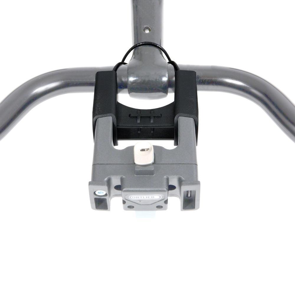 Ortlieb Verlängerungsadapter für Ultimate2-6