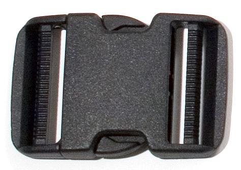 Ortlieb Steckverschluss 50 mm