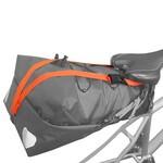 Ortlieb Seat-Pack Support-Strap Stützgurt